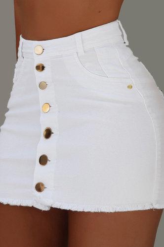 front_Inge Eden White Skirt