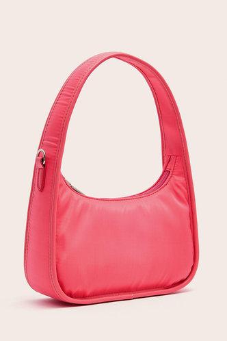 back_Piper Emma Watermelon Red Shoulder Bag