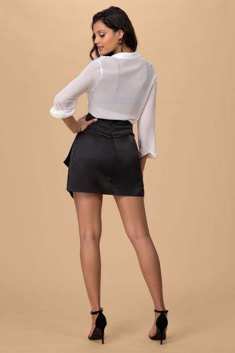 back_Magic Light {Color} Skirt