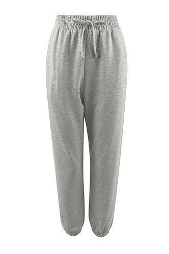back_Dream Girl {Color} Pants