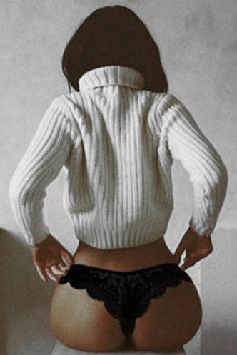back_Evie Eartha Black Panty