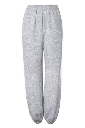 front_Dean {color} Sweatpants