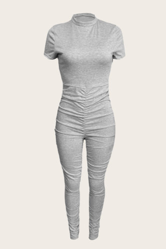 back_Melanie Elizabeth Grey Jumpsuit