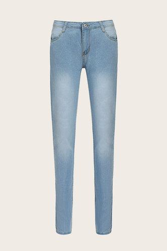 back_Cassandra Elaine Blue Jeans