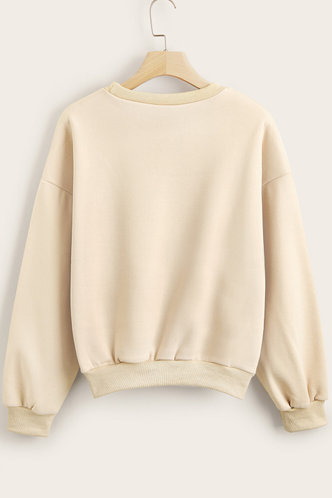 back_Zona Apricot Pullover