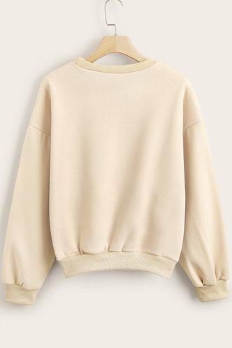 back_Zona Apricot Pullover