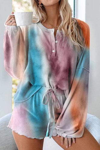 front_Bianca Edwina Tie Dye Set