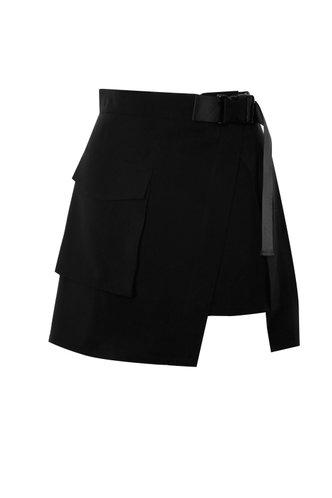 front_Starstruck {color} Skirt