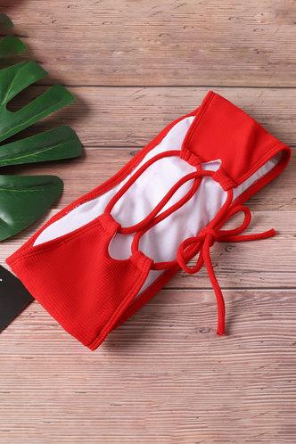 back_Annas Eileen Red Bikini