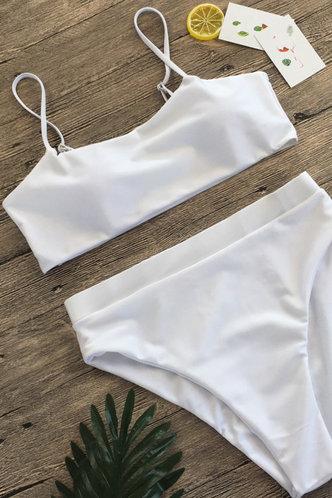 back_Eugenia Edith White Bikini Set