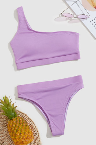 back_Patience Elizabeth Purple Bikini