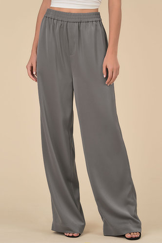 front_Feeling Fine Iron Grey Pants