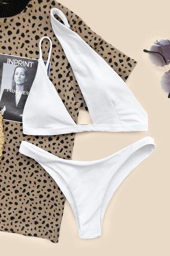 back_Murray Edith White Bikini