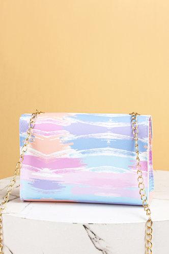 back_Adela Elma Tie Dye Crossbody Bag