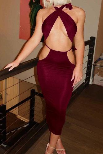 back_Georgie Elsa Red Wine Set