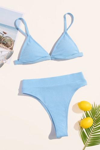 back_Taku Light Blue Bikini