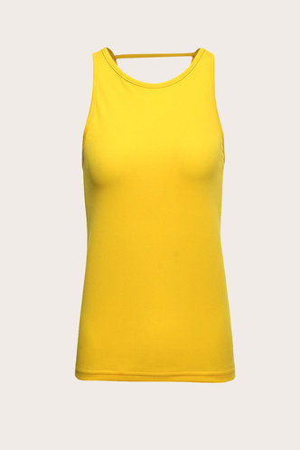 front_Eunice Yellow Tank