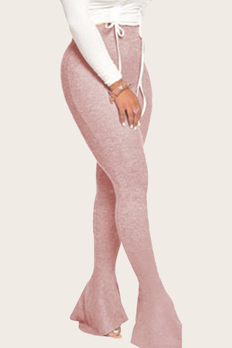 back_Judie Eleanore Baby Pink Pants