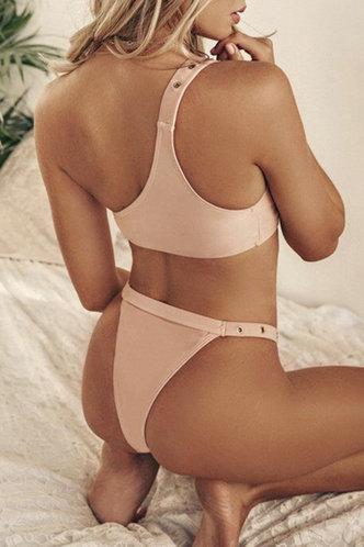 back_Xanthe Edwina Light Pink Bikini