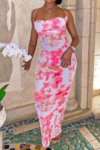 back_Margie Eve Pink Tie Dye Cami Bodycon Maxi Dress