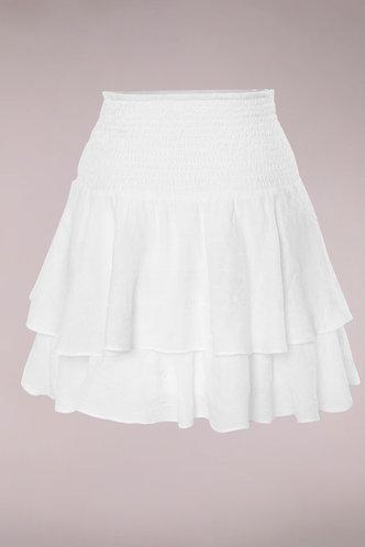 front_Serena {color} Skirt