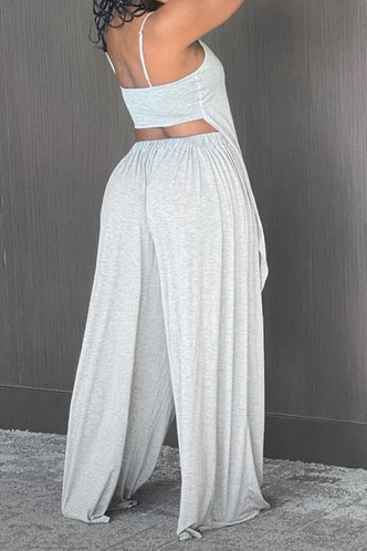 back_Nance Elma Light Grey Set