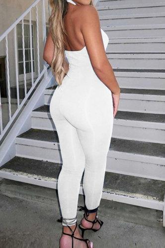 back_Rebecca Eunice White Jumpsuit