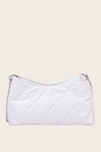 front_Myrtle Emma White Crossbody Bag
