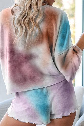 back_Bianca Edwina Tie Dye Set