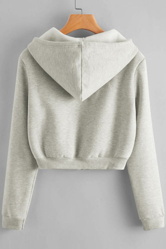 back_Arlen Grey Sweatshirt