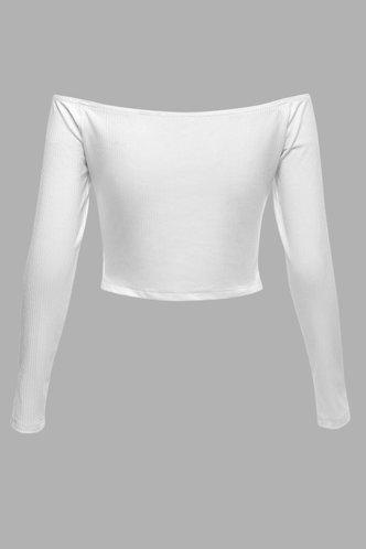 back_Janetta White Coat