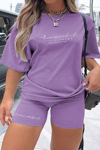 front_Hermosa Libret Purple Plus Set