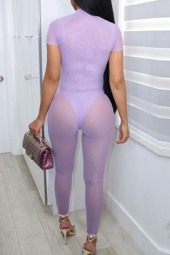 back_Crystal Junul Lilac Set