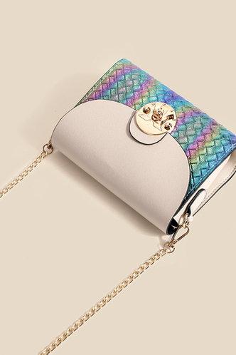 back_Anslow Emily Ombre Crossbody Bag