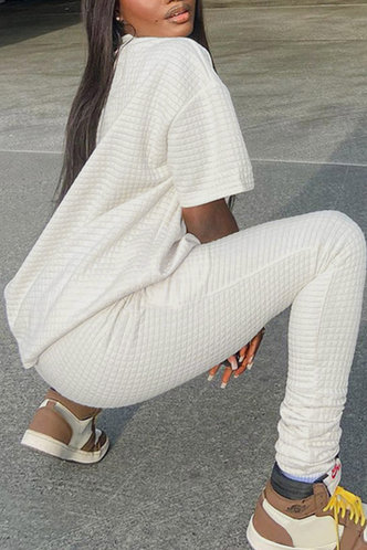 back_Loretta Evangeline White Set