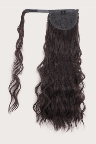back_Molly Evangeline Black Wigs