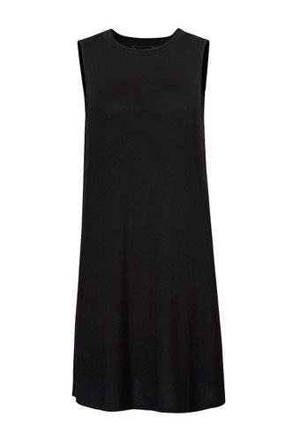 back_Never Ends {Color} Mini Dress
