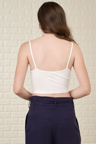 back_Effervescent Ivory Tank Top