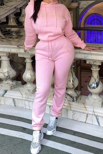 front_Hyacinth Esther Pink Set