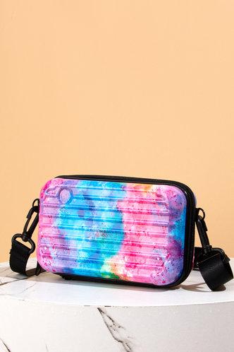 back_Evangeline Jhurnal Rainbow Tie Dye Crossbody Bag