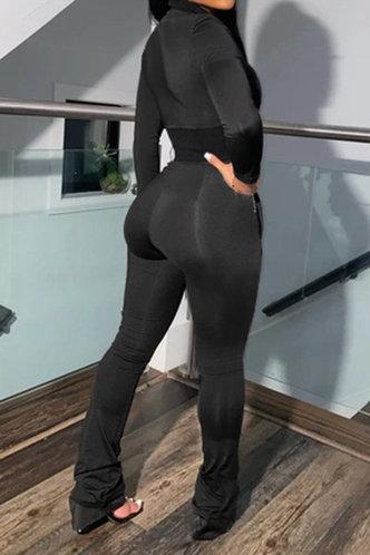 back_Alta Evangeline Black Set