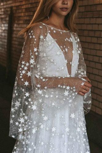 front_Lorna Eden White Dress
