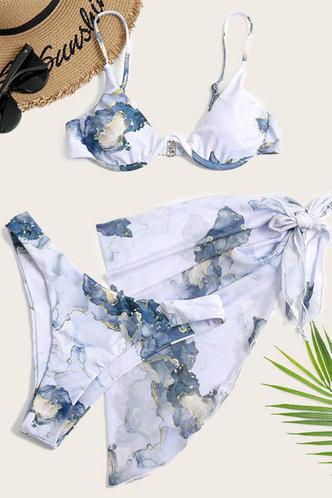 back_Joann Elma Marble Print Bikini Set