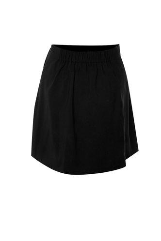 back_Starstruck {color} Skirt