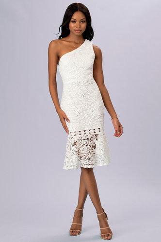 front_Every Season {Color} Midi Dress