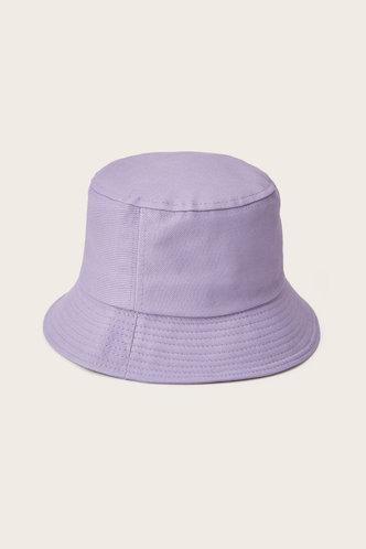 back_Bridget Elsie Lilac Bucket Hat