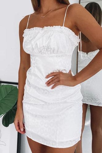 front_Antigone Eden White Dress