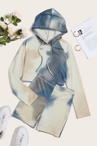 back_Deb Ella Blue Tie Dye Set
