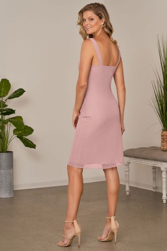 back_I Miss You Dusty Rose Midi Dress
