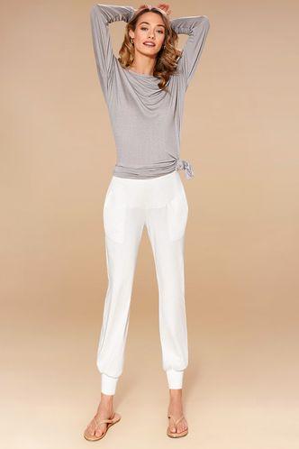 front_Destiny {Color} Pants